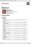 Digitální booklet (A4) Polkas Nr. 6