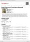 Digitální booklet (A4) Nepil: Vánoce s Františkem Nepilem
