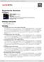 Digitální booklet (A4) Hyperborea Remixes