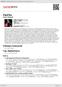 Digitální booklet (A4) Elpíčka