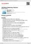 Digitální booklet (A4) 100 Best Relaxing Classics