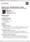 Digitální booklet (A4) Mirella Freni - Renata Scotto: In Duet
