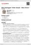 "Digitální booklet (A4) MTV Unplugged ""Unter Dampf – Ohne Strom"""