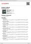 Digitální booklet (A4) Zelené album