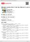 Digitální booklet (A4) Mendelssohn-Bartholdy: Koncerty pro housle