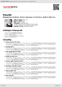 Digitální booklet (A4) Vivaldi