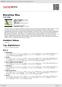 Digitální booklet (A4) Biorytmy Max