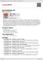 Digitální booklet (A4) Spartakiáda 85