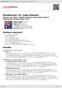 Digitální booklet (A4) Penderecki: St. Luke Passion