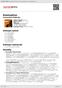 Digitální booklet (A4) Domination [Reissue]