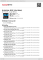 Digitální booklet (A4) Acústico MTV [Ao Vivo]