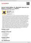 Digitální booklet (A4) Ančerl Gold Edition 12. Martinů: Koncert pro klavír a orchestr č. 3, Kytice