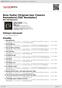 Digitální booklet (A4) Boss Guitar [Original Jazz Classics Remasters] [OJC Remaster]