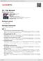 Digitální booklet (A4) 21: The Boxset