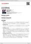 Digitální booklet (A4) 21 [E Album]