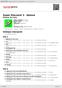 Digitální booklet (A4) Super Discount 3 - Deluxe