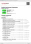 Digitální booklet (A4) Super Discount 3 Remixes