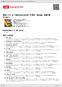 Digitální booklet (A4) Rarity /bonusové CD k boxu 14CD/