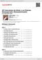 Digitální booklet (A4) 20 Canciones de Amor y un Poema Desesperado (Remasterizado)