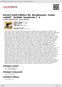 Digitální booklet (A4) Ančerl Gold Edition 40. Burghauser: Sedm reliéfů - Dobiáš: Symfonie č. 2
