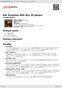 Digitální booklet (A4) Die Grossten Hits Aus 20 Jahren