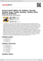 Digitální booklet (A4) Ančerl Gold Edition 43: Britten, Hurník, Dobiáš, Kapr, Kalaš, Kalabis, Seidel, Jirko, Eben & Bořkovec