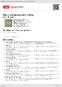 Digitální booklet (A4) Harlekýnovy milióny