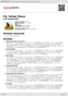 Digitální booklet (A4) Fly Yellow Moon