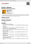 Digitální booklet (A4) Hrabal: Pábitelé
