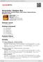 Digitální booklet (A4) Stravinsky: Oedipus Rex
