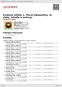 Digitální booklet (A4) Zvukové efekty 2. /Parní lokomotivy, el. vlaky, letadla a motory/