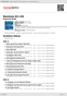 Digitální booklet (A4) Remixes 81>04