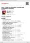Digitální booklet (A4) Ibiza - Chill Out Paradise [Soundtrack Compilation Playlist]