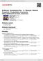 Digitální booklet (A4) Kolessa: Symphony No. 1 / Skoryk: Hutsul Tryptich, Carpathian Concerto