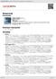 Digitální booklet (A4) ROSENROT