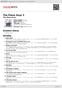 Digitální booklet (A4) The Piano Guys 2