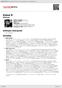 Digitální booklet (A4) Rated R