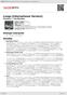 Digitální booklet (A4) Lungs [International Version]