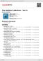 Digitální booklet (A4) The Heifetz Collection - Vol. 5