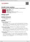 Digitální booklet (A4) Vivaldi: Amor profano
