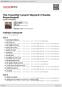 Digitální booklet (A4) The Essential Lynyrd Skynyrd [Chunky Repackaged]