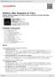 Digitální booklet (A4) Britten: War Requiem [2 CDs]