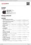 Digitální booklet (A4) 2cellos