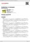 Digitální booklet (A4) Kaldolmar & kalsipper
