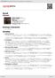 Digitální booklet (A4) Synd
