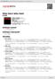 Digitální booklet (A4) Rika barn leka bast