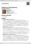 Digitální booklet (A4) Telephone [The Remixes]