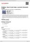 Digitální booklet (A4) Petiška: Staré řecké báje a pověsti (Komplet 5 alb)
