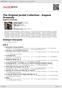 Digitální booklet (A4) The Original Jacket Collection - Eugene Ormandy
