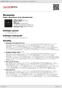 Digitální booklet (A4) Momento